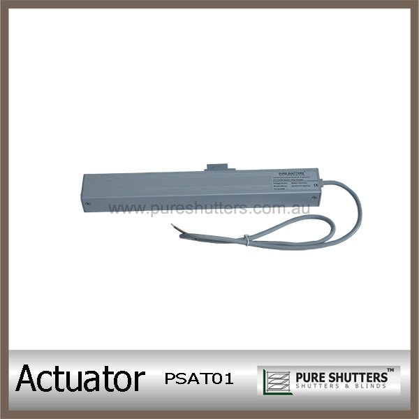 DC 12V Window Mini Motor Eelctric linear actuator